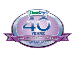short stop chem-dry carpet cleaning