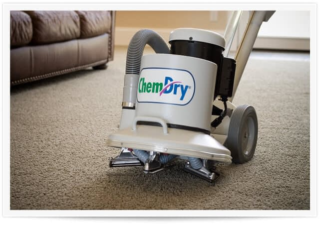 carpet cleaning short stop