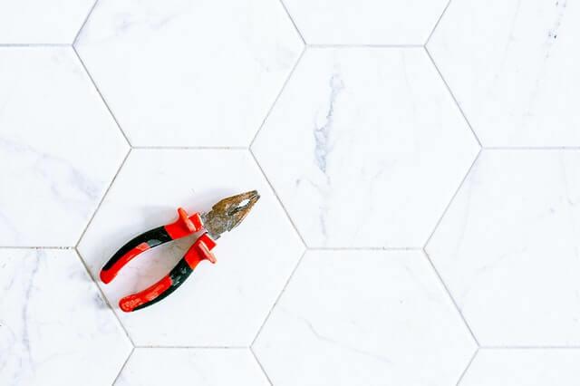 7 Reasons To Love Tile Floors