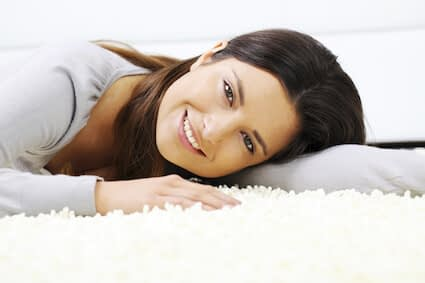 Why Use Carpet Protectant Short Stop Chem Dry Blog