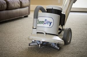 Carpet Cleaning Tips Short Stop Chem Dry